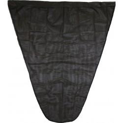 RC18 - Net Bag, diameter cm. 35
