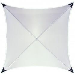 UM01 - Clap Net