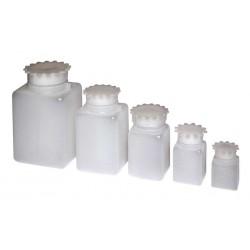 V02 - Flacone in polietilene