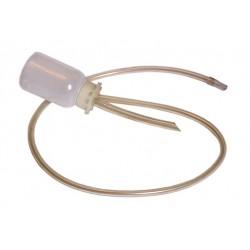 FLC10 - Insect aspirator
