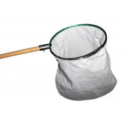 R04 - Sweeping net