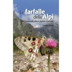 EB09 - Le Farfalle delle Alpi