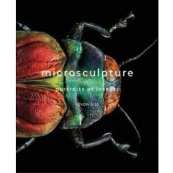 EB12 - Microsculpture -...