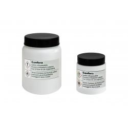 CNF01 - Canfora