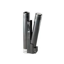 OA1174 - Microscopio tascabile Eschenbach