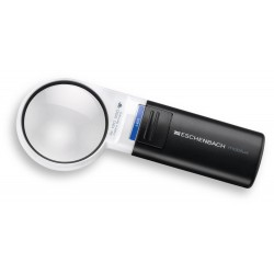 OA15112 - Pocket magnifier with illumination Eschenbach