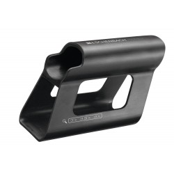 OA1511001 - Monobase for magnifying glass Eschenbach