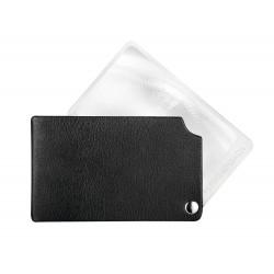OA172156 - Pocket  magnifyng glass Eschenbach