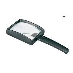 OA2655175 - Aspherical magnifying lens Eschenbach