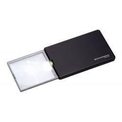 OA152110 - EasyPOCKET LED Eschenbach