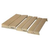 Setting Boards